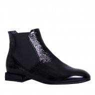 Low heel boots (9)