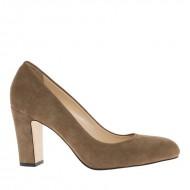 Medium heel pumps (15)
