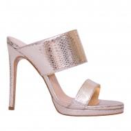 High heel slides (5)