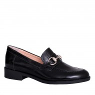 LOAFERS (10)
