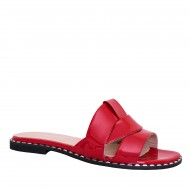 Low heel slides (9)
