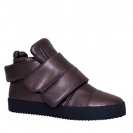 Sneakers boots (0)