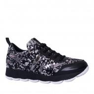 Sport shoes (19)